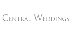 Central Weddings