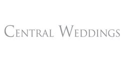Central Weddings