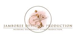 Jamboree Designing Production
